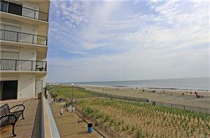Photo of 527 Boardwalk, Rehoboth Beach, DE 19971 (MLS # 726586)