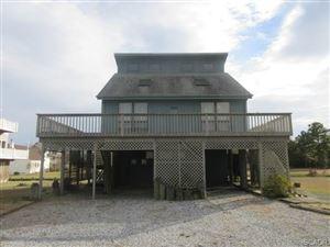 Photo of 38874 Cove, Ocean View, DE 19970 (MLS # 728589)