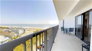 Photo of 527 N Boardwalk, Rehoboth Beach, DE 19971 (MLS # 730589)