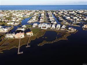 Photo of 801 S Schulz Road, Fenwick Island, DE 19944 (MLS # 726596)
