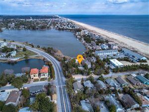 Photo of 25 Chesapeake Street, Dewey Beach, DE 19971 (MLS # 728618)