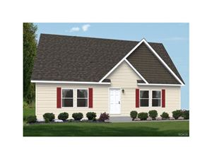Photo of lot 23 Pinto dr, Selbyville, DE 19975 (MLS # 727635)