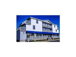 Photo of 23 Bellevue, Dewey Beach, DE 19971 (MLS # 726656)