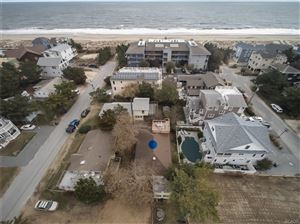 Photo of 18 West Street, Dewey Beach, DE 19971 (MLS # 725658)