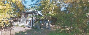 Photo of 35645 South St, Rehoboth Beach, DE 19971 (MLS # 728667)
