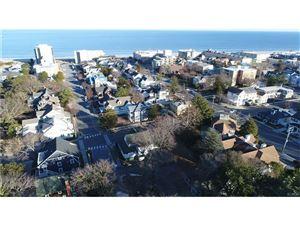 Photo of 34 Virginia, Rehoboth Beach, DE 19971 (MLS # 726682)