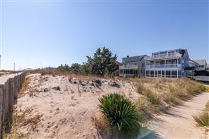Photo of 701 South Boardwalk, Rehoboth Beach, DE 19971 (MLS # 722708)