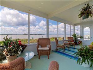 Photo of 9036 Shore Dr, Milford, DE 19963 (MLS # 723713)