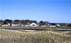 Photo of 20766 Brunswick Lane, Millsboro, DE 19966 (MLS # 728729)