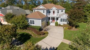 Photo of 31276 Inspiration Circle, Selbyville, DE 19975 (MLS # 728750)