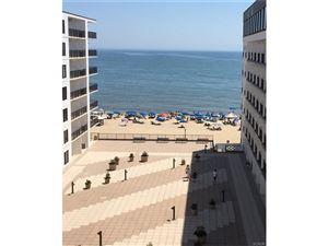 Photo of 527 Boardwalk, Rehoboth Beach, DE 19971 (MLS # 711769)