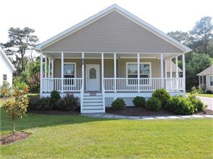 Photo of 32898 TERN COVE, Long Neck, DE 19966 (MLS # 721773)