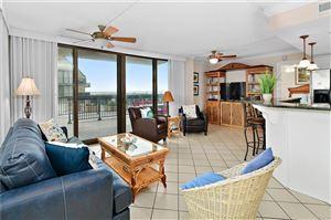 Photo of 110 Chesapeake House, Bethany Beach, DE 19930 (MLS # 730787)