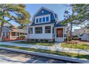 Photo of 16 Norfolk Street, Rehoboth Beach, DE 19971 (MLS # 727798)