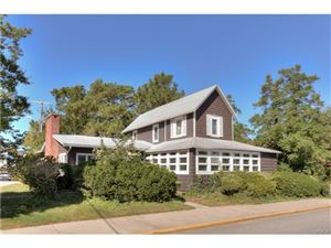 Photo of 30 Brooklyn Avenue, Rehoboth Beach, DE 19971 (MLS # 727802)