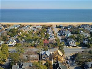 Photo of 805 King Charles Avenue, Rehoboth Beach, DE 19971 (MLS # 726803)