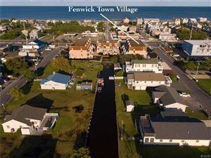 Photo of 602 Coastal, Fenwick Island, DE 19944 (MLS # 723805)