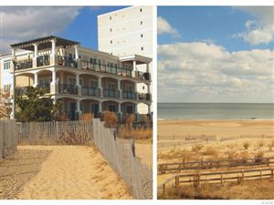 Photo of 319 SOUTH BOARDWALK, Rehoboth Beach, DE 19971 (MLS # 608809)