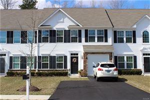 Photo of 36446 Ridgeshore Lane, Millville, DE 19967 (MLS # 728825)