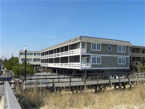 Photo of 97D Central Blvd, Bethany Beach, DE 19930 (MLS # 716850)