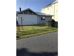 Photo of 13395 Jefferson Avenue, Selbyville, DE 19975 (MLS # 727860)