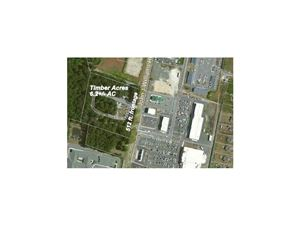 Photo of 31878 Timber Acres, Millsboro, DE 19966 (MLS # 722884)