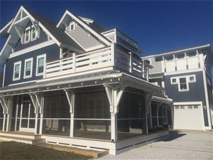 Photo of 111 Chicago St, Dewey Beach, DE 19971 (MLS # 727932)