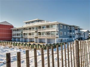 Photo of 2 McKinley, Dewey Beach, DE 19971 (MLS # 725971)