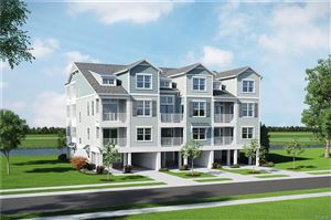 Photo of 22007 Crestview Drive, Selbyville, DE 19975 (MLS # 724975)
