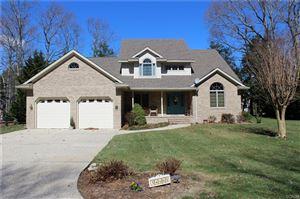 Photo of 34461 Holly Tree Lane, Dagsboro, DE 19939 (MLS # 727983)