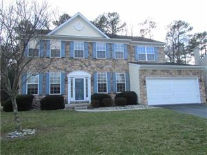 Photo of 26 Ronzetti Ave, Selbyville, DE 19973 (MLS # 727987)