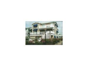 Photo of 8 E King Street, Fenwick Island, DE 19944 (MLS # 719996)