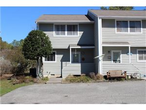 Photo of 825A Westwood Ave, Bethany Beach, DE 19930 (MLS # 727999)