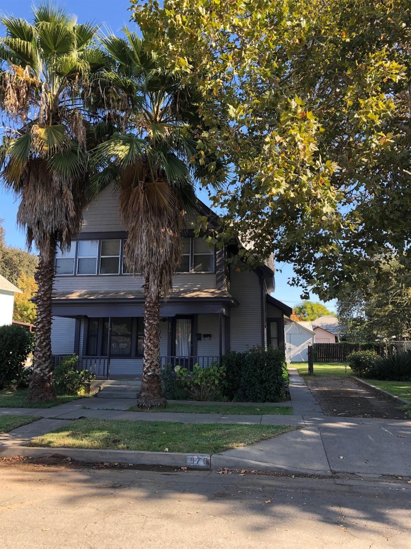 870 Kentucky Street, Gridley, CA 95948 - #: 202100019