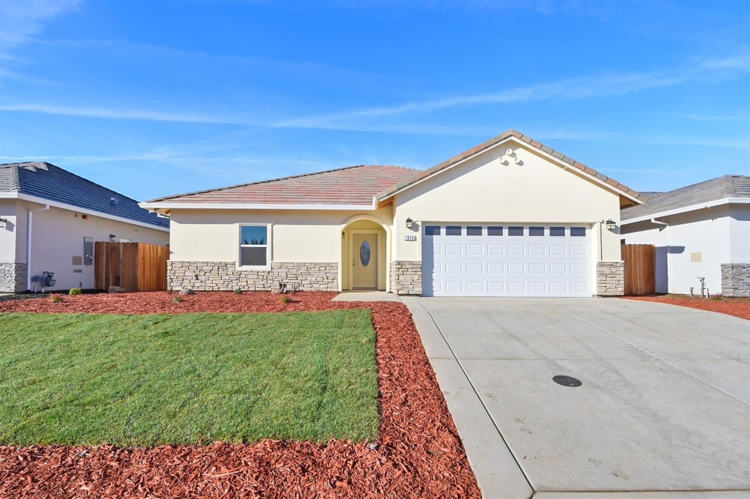 1915 Canvasback Ct, Gridley, CA 95948 - #: 202100076