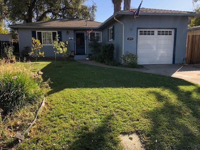 275 Sage Street, Gridley, CA 95948 - #: 202003196