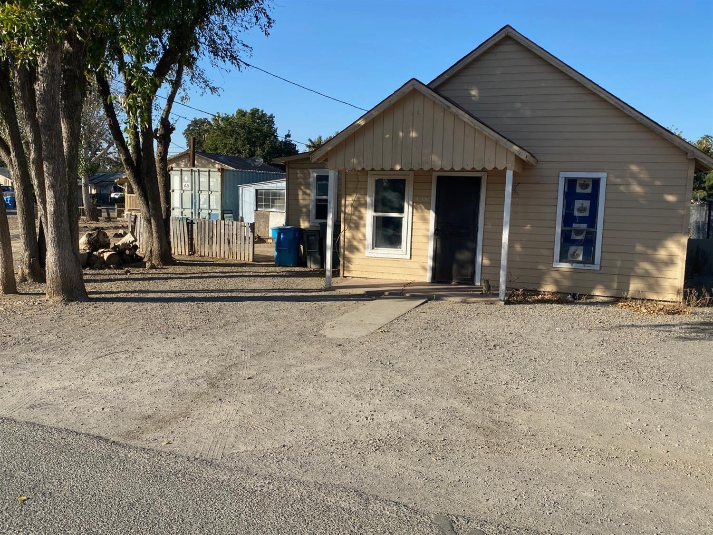 1633 Stoker Avenue, Yuba City, CA 95993 - #: 202003213