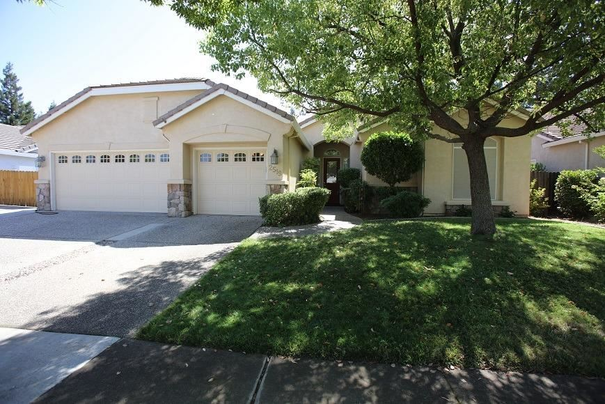 2519 Somerset Way, Yuba City, CA 95993 - #: 202001336
