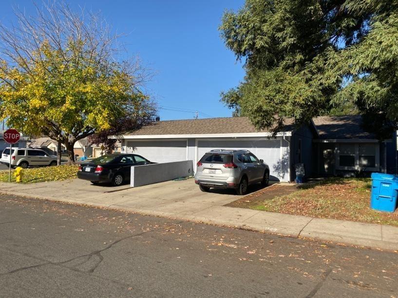 1140 Rickey Drive, Yuba City, CA 95991 - #: 202002346