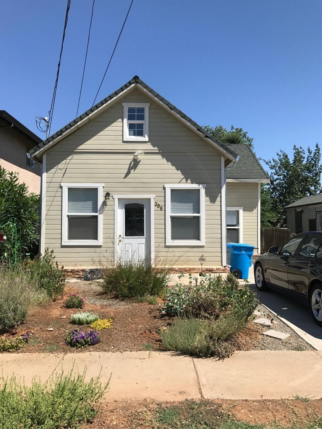 308 Main Street, Wheatland, CA 95692 - #: 202002414