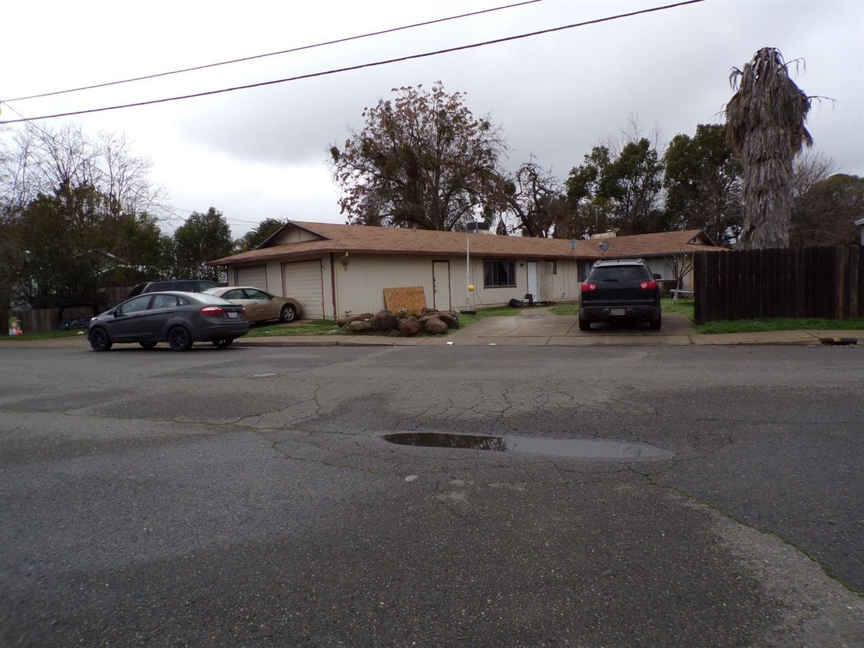 323 Ainsley Avenue, Yuba City, CA 95991 - #: 202100580