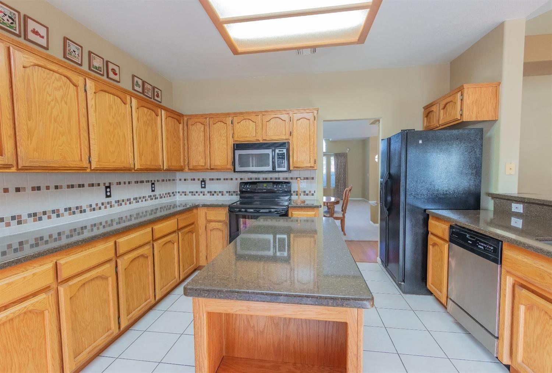 1821 Pheasant Drive, Yuba City, CA 95993 - #: 202000622