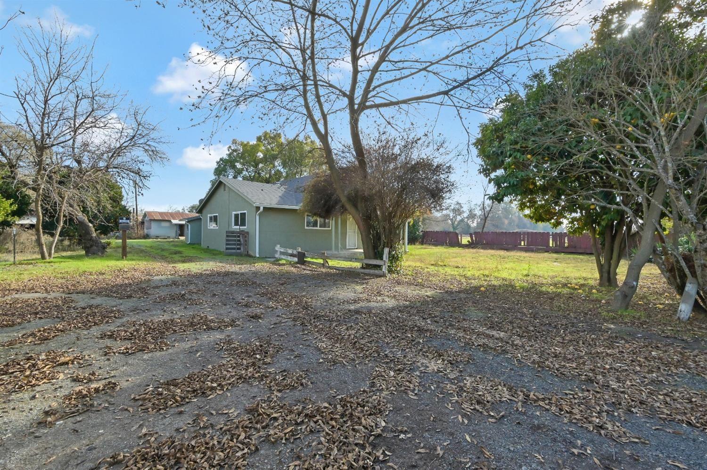 1790 W Biggs Gridley Road, Gridley, CA 95948 - #: 202003622