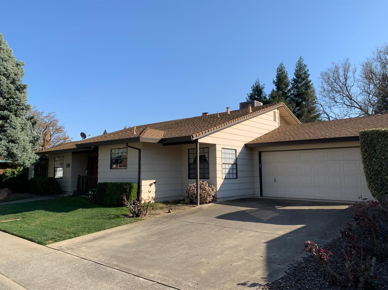 742 Teakwood Drive, Yuba City, CA 95991 - #: 202100743