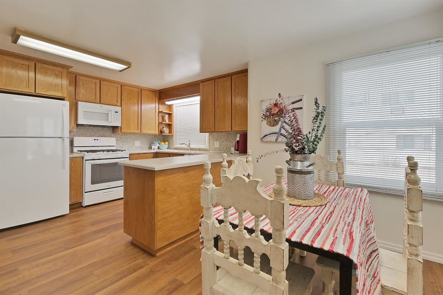1645 Sycamore Street, Gridley, CA 95948 - #: 202002751