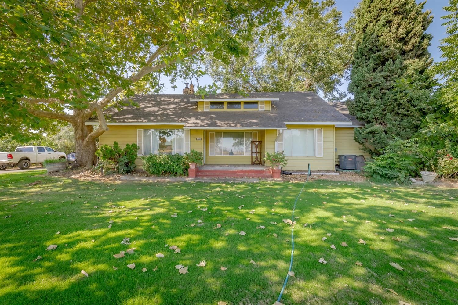 2090 State Highway 65, Wheatland, CA 95692 - #: 202002904