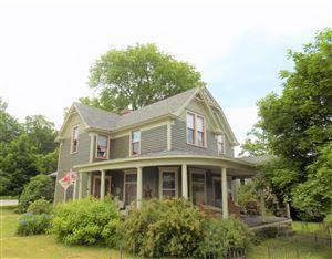 Photo of 7809 Lake Street, Bear Lake, MI 49614 (MLS # 19031000)