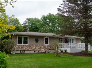 Photo of 11584 104th Avenue, West Olive, MI 49460 (MLS # 19004005)