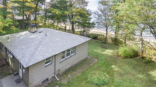 Photo of 45400 Blue Star Hwy, Covert, MI 49043 (MLS # 20010008)