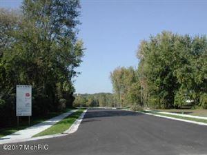 Photo of 10320 8 Creekview Road, Bridgman, MI 49106 (MLS # 2849011)